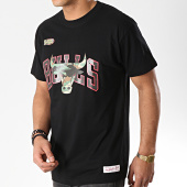 /achat-t-shirts/mitchell-and-ness-tee-shirt-woodland-covert-chicago-bulls-noir-176593.html