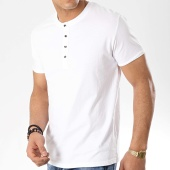 /achat-polos-manches-courtes/mtx-polo-manches-courtes-f1035-blanc-176504.html