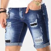 /achat-shorts-jean/mtx-short-jean-slim-e6809-bleu-brut-176522.html
