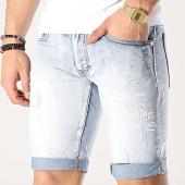 /achat-shorts-jean/mtx-short-jean-slim-e6837-bleu-wash-176525.html