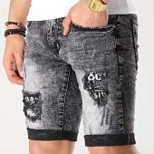 /achat-shorts-jean/mtx-short-jean-slim-e6792-gris-176530.html