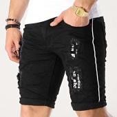 /achat-shorts-jean/mtx-short-jean-slim-e6875-noir-176535.html