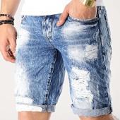 /achat-shorts-jean/mtx-short-jean-slim-e6813-bleu-denim-176537.html