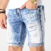 /achat-shorts-jean/mtx-short-jean-slim-e6869-bleu-denim-176540.html