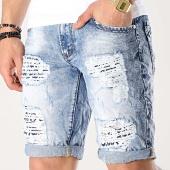 /achat-shorts-jean/mtx-short-jean-slim-e6817-bleu-denim-176545.html