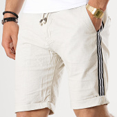 /achat-shorts-chinos/mtx-short-chino-a-bandes-mm3312-beige-176550.html