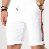 /achat-shorts-chinos/mtx-short-chino-a-bandes-mm3312-blanc-176560.html