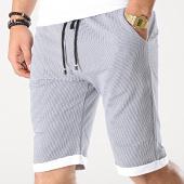 /achat-shorts-jogging/mtx-short-jogging-tm0087-blanc-bleu-marine-176582.html