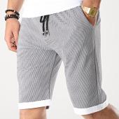 /achat-shorts-jogging/mtx-short-jogging-tm0087-blanc-noir-176585.html