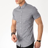 /achat-chemises-manches-courtes/mtx-chemise-manches-courtes-3115-noir-gris-176586.html