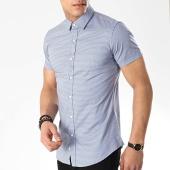 /achat-chemises-manches-courtes/mtx-chemise-manches-courtes-3115-bleu-clair-176587.html