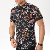 /achat-chemises-manches-courtes/mtx-chemise-manches-courtes-dx2093-noir-176588.html