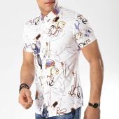 /achat-chemises-manches-courtes/mtx-chemise-manches-courtes-dx2093-blanc-176590.html