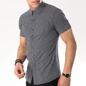 /achat-chemises-manches-courtes/mtx-chemise-manches-courtes-dx2098-bleu-marine-176596.html