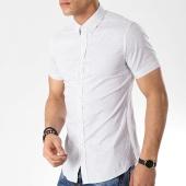 /achat-chemises-manches-courtes/mtx-chemise-manches-courtes-dx2098-blanc-176598.html
