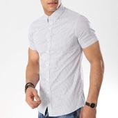 /achat-chemises-manches-courtes/mtx-chemise-manches-courtes-dx2100-blanc-176600.html