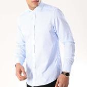 /achat-chemises-manches-longues/mtx-chemise-manches-longues-trm105-bleu-clair-176614.html