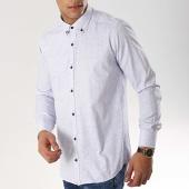 /achat-chemises-manches-longues/mtx-chemise-manches-longues-trm109-blanc-176617.html