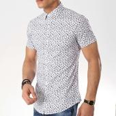 /achat-chemises-manches-courtes/mtx-chemise-manches-courtes-3117-blanc-floral-176622.html