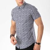 /achat-chemises-manches-courtes/mtx-chemise-manches-courtes-3117-bleu-marine-floral-176623.html