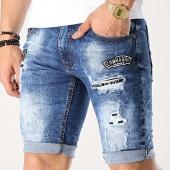 /achat-shorts-jean/mtx-short-jean-slim-e6810-bleu-denim-176645.html