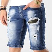 /achat-shorts-jean/mtx-short-jean-slim-e6858-bleu-denim-176648.html