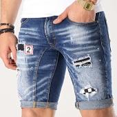 /achat-shorts-jean/mtx-short-jean-slim-e6833-bleu-denim-176649.html