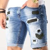 /achat-shorts-jean/mtx-short-jean-slim-e6852-bleu-denim-176650.html