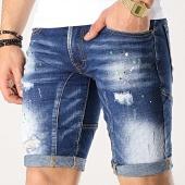 /achat-shorts-jean/mtx-short-jean-slim-e6835-bleu-denim-176651.html