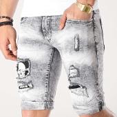 /achat-shorts-jean/mtx-short-jean-slim-e6791-gris-176657.html