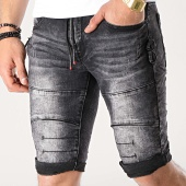 /achat-shorts-jean/mtx-short-jean-slim-e6822-noir-176660.html