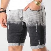 /achat-shorts-jean/mtx-short-jean-slim-e6789-gris-noir-176663.html