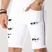 /achat-shorts-jean/mtx-short-jean-slim-e6859-blanc-176665.html