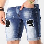 /achat-shorts-jean/mtx-short-jean-slim-e6832-bleu-denim-176668.html