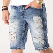 /achat-shorts-jean/mtx-short-jean-slim-e6812-bleu-denim-176671.html