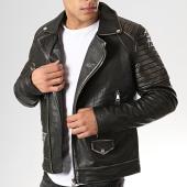 /achat-vestes-biker/mtx-veste-biker-66101-noir-176693.html
