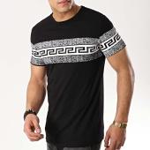 /achat-t-shirts/mtx-tee-shirt-dc037-noir-176695.html