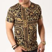 /achat-t-shirts/mtx-tee-shirt-tm0058-noir-renaissance-176696.html