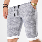 /achat-shorts-jogging/mtx-short-jogging-tm0079-bleu-marine-blanc-176701.html