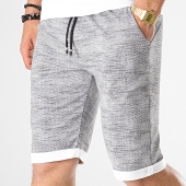 /achat-shorts-jogging/mtx-short-jogging-tm0079-noir-blanc-176702.html