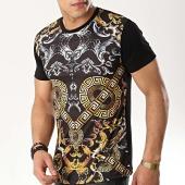 /achat-t-shirts/mtx-tee-shirt-tm0070-noir-renaissance-176703.html