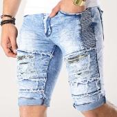 /achat-shorts-jean/mtx-short-jean-slim-e6861-bleu-denim-176716.html