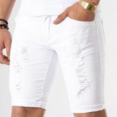 /achat-shorts-jean/mtx-short-jean-139-blanc-176717.html