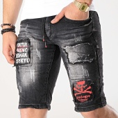 /achat-shorts-jean/mtx-short-jean-slim-e6787-noir-176719.html