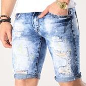 /achat-shorts-jean/mtx-short-jean-slim-e6805-bleu-denim-176720.html