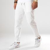 /achat-chinos/mtx-pantalon-chino-2036-blanc-176722.html