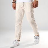 /achat-chinos/mtx-pantalon-chino-2036-beige-176723.html