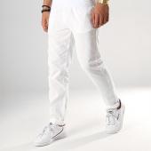 /achat-chinos/mtx-pantalon-chino-2027-blanc-176727.html