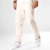 /achat-chinos/mtx-pantalon-chino-2027-beige-176729.html
