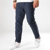 /achat-chinos/mtx-pantalon-chino-2027-bleu-marine-176732.html